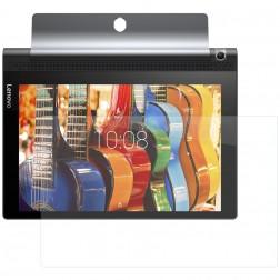 """Calans"" ekrāna aizsargstikls 0.33 mm (Yoga Tab 3 10.1)"