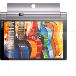 """Calans"" ekrāna aizsargstikls 0.33 mm (Yoga Tab 3 Pro 10.1)"