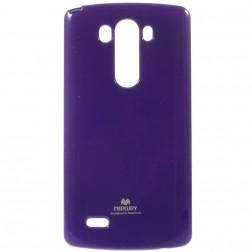 """Mercury"" futrālis - violeta (G3)"