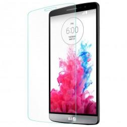 """""""Nillkin"""" 9H Tempered Glass ekrāna aizsargstikls 0.33 mm (G3 Stylus)"""