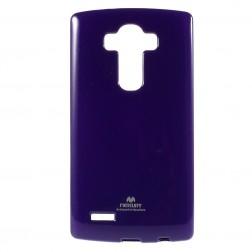 """""""Mercury"""" apvalks - violeta (G4)"""