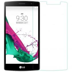 """""""Nillkin"""" 9H Tempered Glass ekrāna aizsargstikls 0.33 mm (G4s)"""