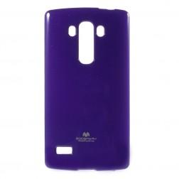 """""""Mercury"""" apvalks - violeta (G4s)"""
