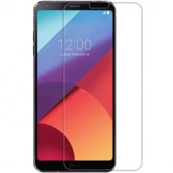 """""""Nillkin"""" 9H Tempered Glass ekrāna aizsargstikls 0.33 mm (G6)"""