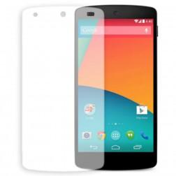 """""""Calans"""" ekrāna aizsargstikls 0.33 mm (Nexus 5)"""