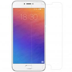 """""""Nillkin"""" 9H+ Pro Tempered Glass ekrāna aizsargstikls 0.2 mm (Pro 6)"""