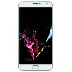 """""""Nillkin"""" 9H Tempered Glass ekrāna aizsargstikls 0.33 mm (MX5)"""