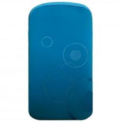 """""""Bubble"""" universāla ieliktņa - zila (L izmērs)"""