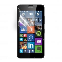"""""""Calans"""" ekrāna aizsargplēve - dzidra (Lumia 640)"""