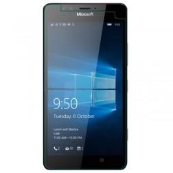 """""""Nillkin"""" 9H+ Tempered Glass ekrāna aizsargstikls 0.33 mm (Lumia 950)"""