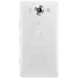 Planākais TPU apvalks - dzidrs (Lumia 950)