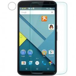 """Nillkin"" 9H+ Pro Tempered Glass ekrāna aizsargstikls 0.33 mm (Nexus 6)"