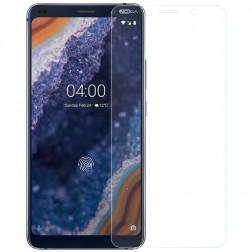 """""""Calans"""" ekrāna aizsargstikls 0.33 mm (Nokia 9 PureView)"""