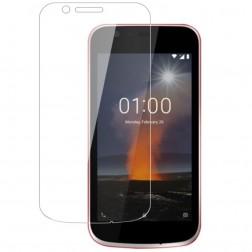 """Mocolo"" Tempered Glass ekrāna aizsargstikls 0.26 mm (Nokia 1)"