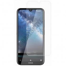 """""""Calans"""" ekrāna aizsargstikls 0.33 mm (Nokia 2.3)"""