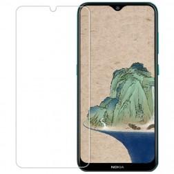 """""""Calans"""" ekrāna aizsargplēve - dzidra (Nokia 2.3)"""