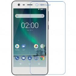 """""""Calans"""" ekrāna aizsargstikls 0.33 mm (Nokia 2)"""