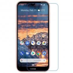"""""""Calans"""" ekrāna aizsargplēve - dzidra (Nokia 4.2)"""