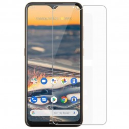 """""""Calans"""" ekrāna aizsargstikls 0.33 mm (Nokia 5.3)"""