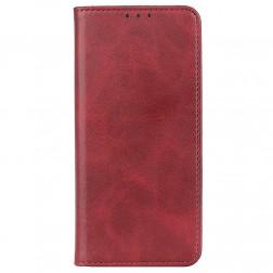 """""""Split"""" atvērams maciņš - sarkans (Nokia 5.3)"""