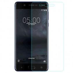 """""""Calans"""" ekrāna aizsargstikls 0.33 mm (Nokia 5)"""