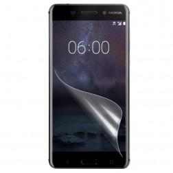 """""""Calans"""" ekrāna aizsargplēve - dzidra (Nokia 6)"""