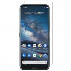 """""""Premium"""" ekrāna aizsargstikls 0.33 mm (Nokia 8.3)"""