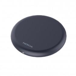 """""""Nokia"""" Wireless Charger Pad Mini bezvadu lādētājs - zils"""