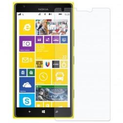 """""""Calans"""" ekrāna aizsargstikls 0.33 mm (Lumia 1520)"""