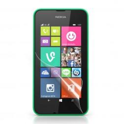 """""""Calans"""" ekrāna aizsargplēve - dzidra (Lumia 530)"""
