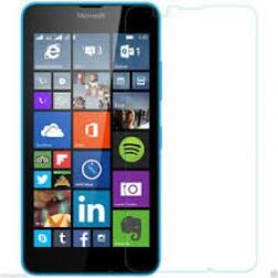 """""""Calans"""" ekrāna aizsargstikls 0.33 mm (Lumia 540)"""