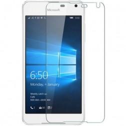 """""""Calans"""" ekrāna aizsargstikls 0.33 mm (Lumia 650)"""