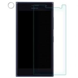 """""""Calans"""" ekrāna aizsargstikls 0.33 mm (Lumia 730 / 735)"""