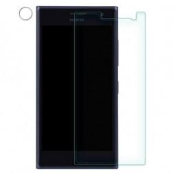 """""""Nillkin"""" 9H Tempered Glass ekrāna aizsargstikls 0.33 mm (Lumia 830)"""