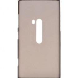 Pasaulē planākais futrālis - melns (Lumia 920)
