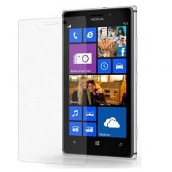 """""""ISME"""" ekrāna aizsargplēve - dzidra (Lumia 925)"""