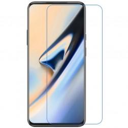 """""""ISME"""" ekrāna aizsargplēve (pilnīgi aizsedzama) - dzidra (OnePlus 7)"""
