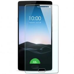 """""""Nillkin"""" 9H+ Pro Tempered Glass ekrāna aizsargstikls 0.33 mm (OnePlus 2)"""