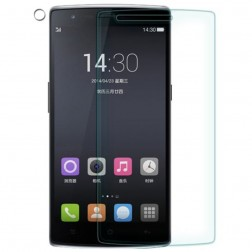 """""""Nillkin"""" 9H Tempered Glass ekrāna aizsargstikls 0.33 mm (OnePlus One)"""