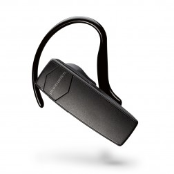 """""""Plantronics"""" Explorer 10 Bluetooth brīvroku ierīce - melnā"""