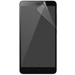 """""""ISME"""" ekrāna aizsargplēve - dzidra (Redmi Note 3)"""