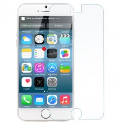 """Remax"" Premium Tempered Glass ekrāna aizsargstikls 0.22 mm (iPhone 6 / 6S)"