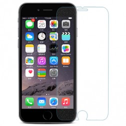 """Remax"" Premium Tempered Glass ekrāna aizsargstikls 0.22 mm (iPhone 6 Plus / 6s Plus)"
