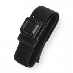 """""""Rock"""" Armband magnētiskais telefona turētājs"""