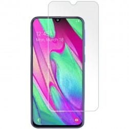 """Mocolo"" Tempered Glass ekrāna aizsargstikls 0.26 mm (Galaxy A40)"