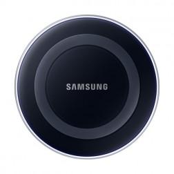 """""""Samsung"""" bezvadu lādētājs - melns"""