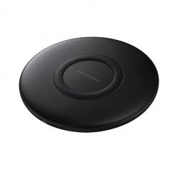 """""""Samsung"""" Wireless Charger Pad Mini bezvadu lādētājs - melns"""
