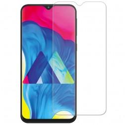 """Premium"" 9H Tempered Glass ekrāna aizsargstikls 0.33 mm (Galaxy A10)"