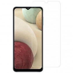 """""""Calans"""" Tempered Glass (nepilnīgi aizsedzams) ekrāna aizsargstikls 0.3 mm - dzidrs (Galaxy A12)"""
