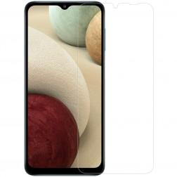 """""""Nillkin"""" 9H Tempered Glass ekrāna aizsargstikls 0.33 mm (Galaxy A12 / A32 5G)"""